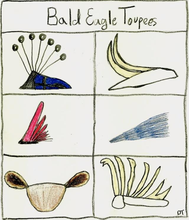 baldeagletoupees