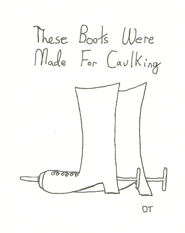BootsCaulking1