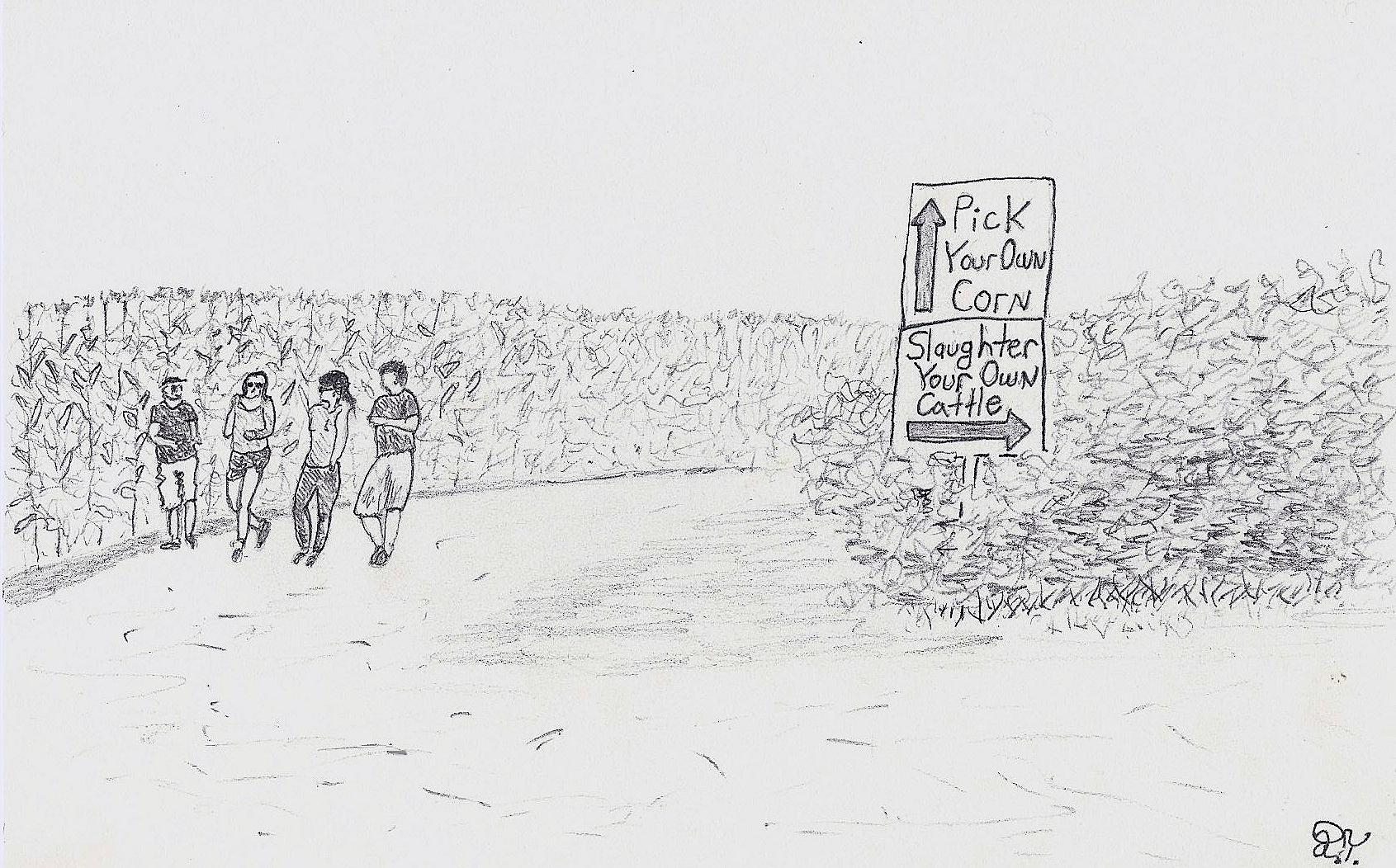 cartoon september 27 2014