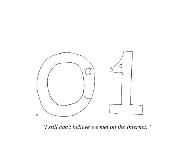 Internet-01