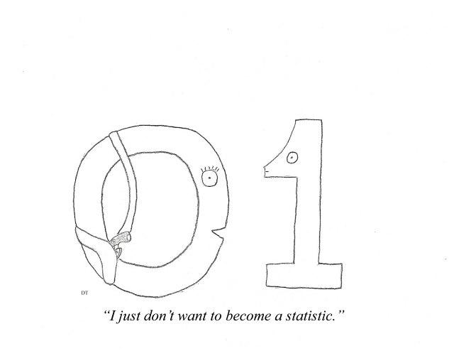 Statistic1-01