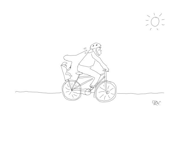 bikeride